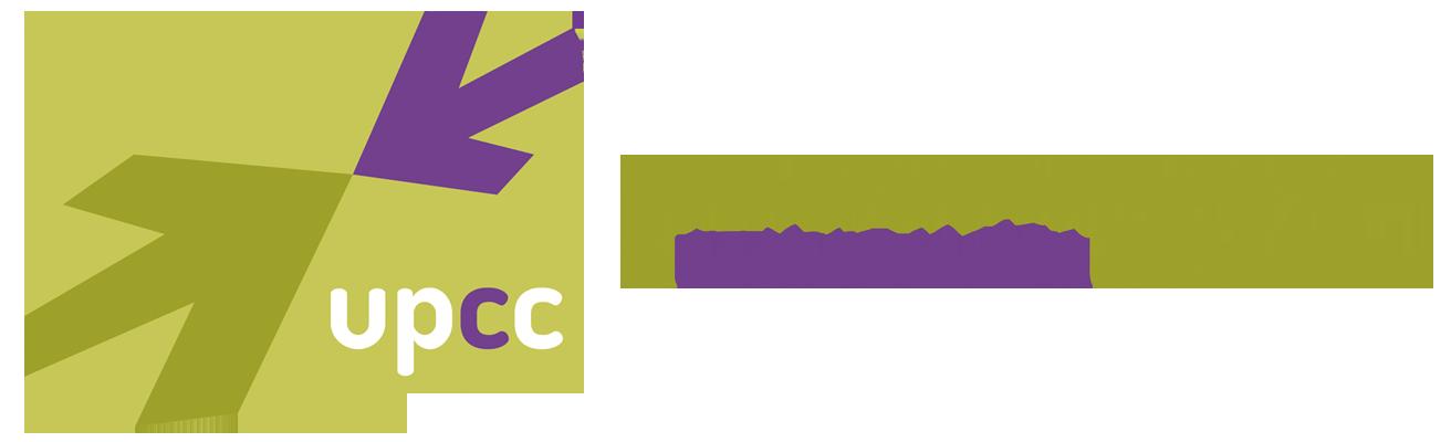 Unión de Profesionales de la Comunicación en Canarias, UPCC